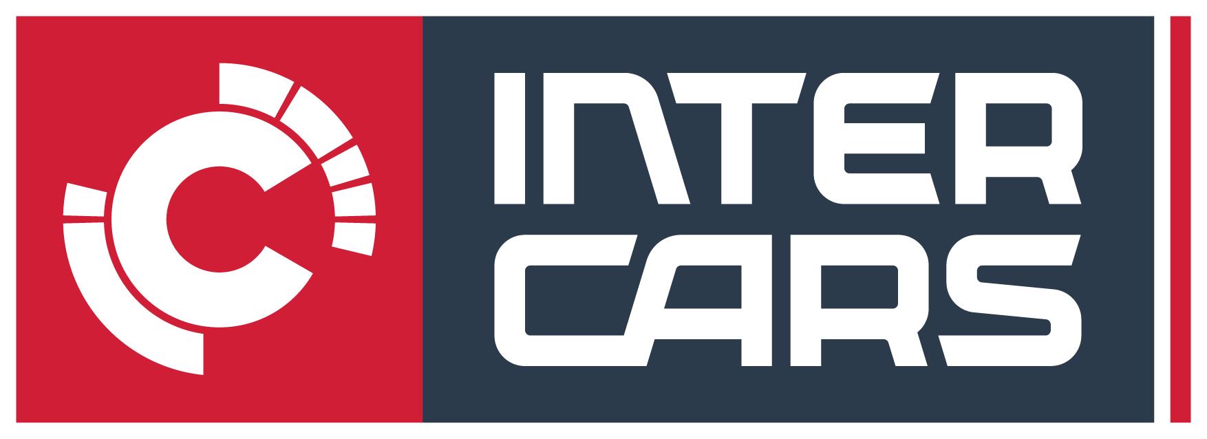 Výsledok vyhľadávania obrázkov pre dopyt fleet program inter cars