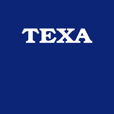 Texa - softvér bez doplácania v akcii