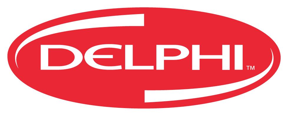 Stará za novú Delphi DS150